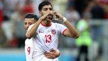 رغم غيابه عن التشكيلة: عرض تركي للاعب المنتخب التونسي
