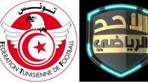 Play-off : qui diffusera la rencontre CS Sfaxien - Club Africain ?