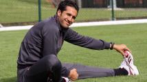 CA Bizertin: Hamdi Kasraoui met fin aux rumeurs