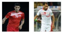 Le mois exceptionnel de Hamdi Harbaoui et Sabeur Khlifa!