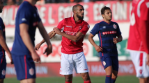 ES Sahel: Hamer Bouazza va quitter le club