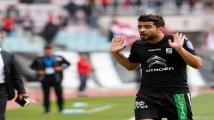 Premier but de la saison pour Hamza Mathlouthi