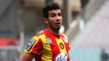 ES Tunis: Retour imminent pour Haythem Jouini