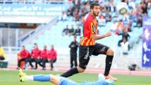 ES Tunis - CA Bizertin, les formations probables