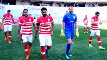 بلال العيفة يعتزم الرّحيل عن النادي الإفريقي والجزائري فريد الميلالي على الخط