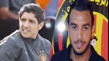 ES Tunis: des absents et des retours!