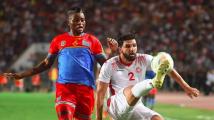 النادي الإفريقي ينتدب كريم البناني، و مفاوضات مع الكونغولي كاباننجا