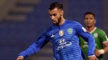 Club Africain: Abdelkader Oueslati ne compte pas revenir
