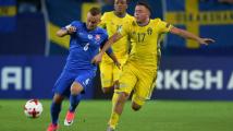 Equipe nationale: Karim Mrabti dit nonà la Tunisie !