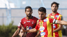 ES Tunis : quelle composition défensive pour le match du CS Sfaxien ?