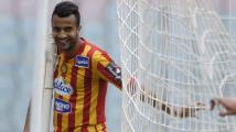 الإطار الطبّي بحسم قراره حول مشاركة الجويني و الخنيسي أمام الملعب التونسي