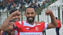 نصف نهائي كأس تونس : تشكيلة النادي الإفريقي