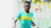 CS Sfaxien: Paul de Vries et Kofi Yeboah vont signer