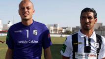 CS Sfaxien: rien de grave pour Mohamed Hedi Gaaloul