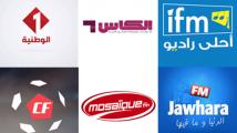Clasico: Radio, Télé et Web, où suivre le match?