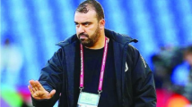 خير الدين مضوي: « إنتصارات النجم في إفريقيا دليل على فساد الكرة في تونس »