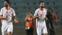 نائب رئيس النادي الصفاقسي يتحدّث عن مستقبل ياسين مرياح