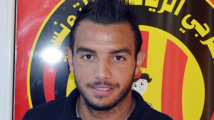 ES Tunis : Ben Chrifia prolonge