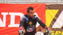 الترجي : بن شريفية يقترب من الدوري السعودي