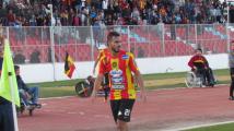 ES Tunis: Zaabia écarté, Moncer devant lele conseil de discipline