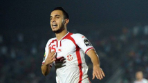ES Tunis: saison terminée Mohamed Ali Moncer