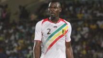 Mohamed Oumar Konaté, le grand coup de l'Etoile
