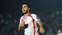 ES Tunis: Moncer n'ira pas au Wydad