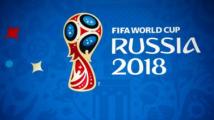 ترتيب القيمة التسويقيةللمنتخبات في مونديال روسيا 2018