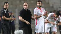 Nabil Maaloul: « Priorité aux joueurs qui ont participé aux éliminatoires »