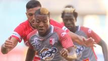 LP1 - 13e journée : l'OB relégué en Ligue 2