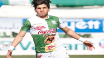 ES Sahel: Omar Zekri tout proche du club