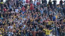 L'Espérance de Tunisprête deux joueurs au CA Bizertin