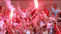 ES Tunis - ES Sahel, le duel à distance!