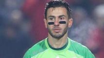 Rami Jridi : « Je suis parmi les meilleurs gardiens ayant passé par le CSS »