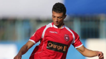 CAF : l'ESS amoindrie face Al Ahly Tripoli