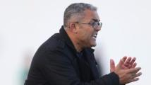 ES Zarzis: Ridha Jeddi nouvel entraineur