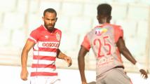 Groupe B- 3e journée : le Club Africain vainqueur, l'ES Metlaoui tenu en échec