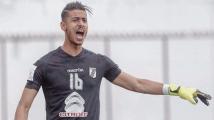 CS Sfaxien: 4 joueurs vont prolonger