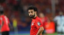 عقدة تاريخية عمرها 21 سنة تنتظر منتخب مصر ضد جنوب افريقيا
