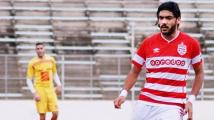 Club Africain: Sami Hammami remplacera Bilel Iffa