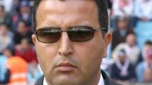 Club Africain : Samir Sellimi accuse l'arbitrage !