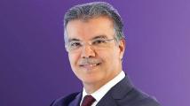 طارق ذياب: غوارديولا ومورينيو لا يتوّجان مع هؤلاء اللاعبين في مصر