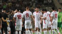 Equipe nationale: retour sur une liste dominée par les locaux