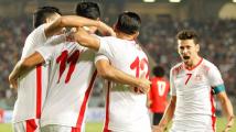 تصنيف الفيفا : تونس تتربع على عرش القارّة السمراء