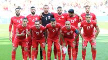 المنتخب الوطني : مفاجآت في قائمة فوزي البنزرتي