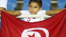 La Tunisie, une équipe nationale avec 11 locaux..
