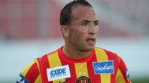 Wajdi Bouazzi sélectionneur de l'équipe nationale U17