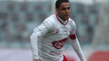 Club Africain: Wissam Yahia rejoint le groupe à Tabarka