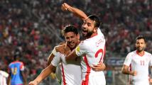 Youssef Msakni confirme les offres européennes