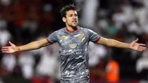 Qatar Super League : un nouveau doublé pour Msakni
